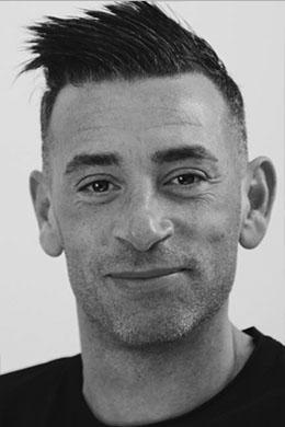 Fabio Nicotra