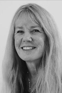 Helle Højfeldt