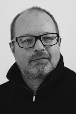 Jesper Brinkløv