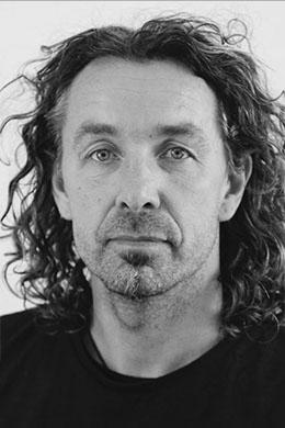 Lennart Boel