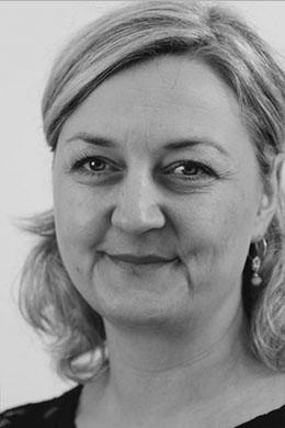 Maja Hoffgaard