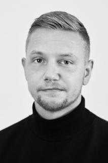 Anders Tamborg