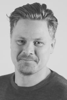 Emil Johansen