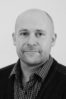 Jannik Rasmussen