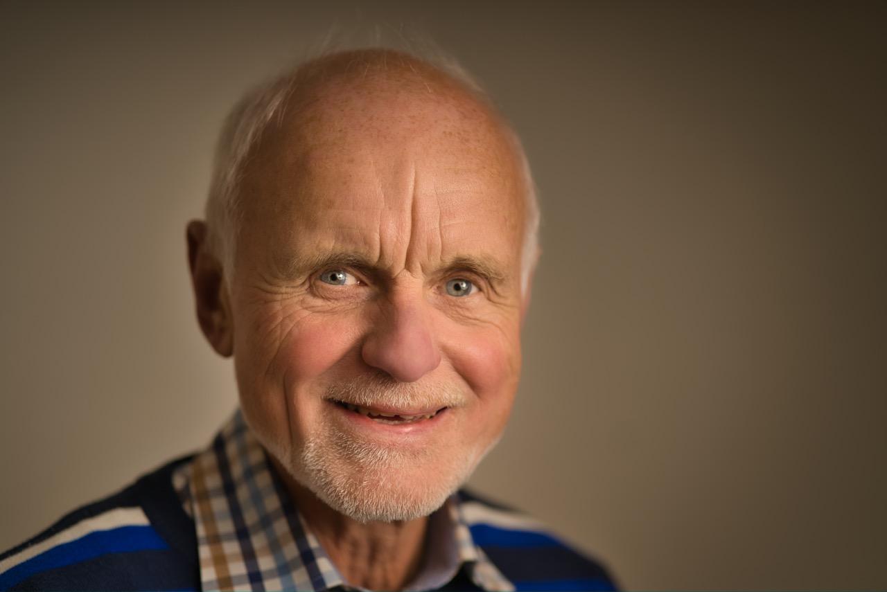 Verner Carlsen